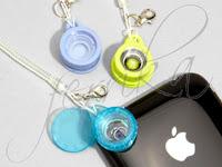 Jelly Lens - Lensa Unik Super Canggih