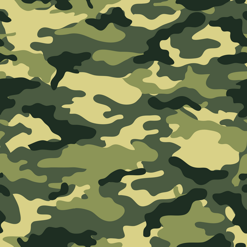 Camouflage wallpaper wallpaper for walls wallpaper ideas for Camo wallpaper for walls