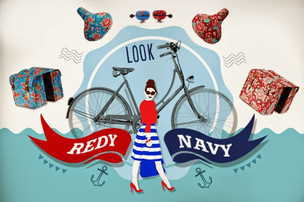 http://www.ramonasbarcelona.com/16-Look-Redy-and-Navy-ride