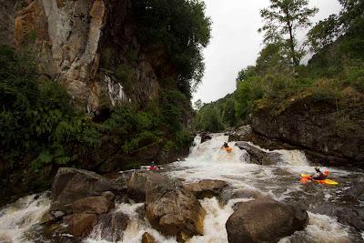 Rio Florin