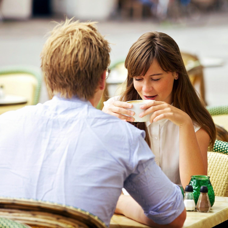 Senior dating in manteno il