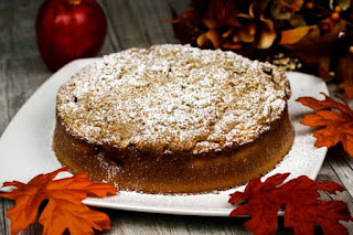 apple-pie-cake