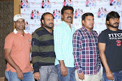 Gaalipatam movie press meet-thumbnail-6