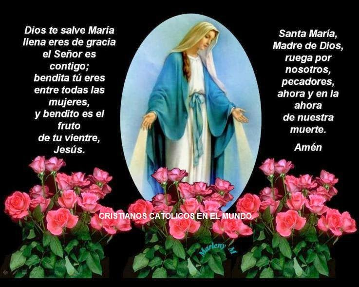 Banco de Imágenes :: ACI Prensa - Imagenes De Oración