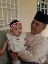 my beloved dad :)