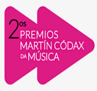 http://musicaengalego.blogspot.com.es/2013/12/gala-dos-ii-premios-galegos-da-musica.html