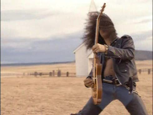 video gun n rose www com: