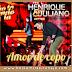 Henrique e Juliano - Amor de copo