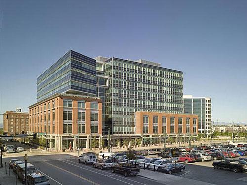 Architecture American1