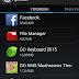 Gunakan Aplikasi Facebook Lite, Tinggalkan Aplikasi Facebook!