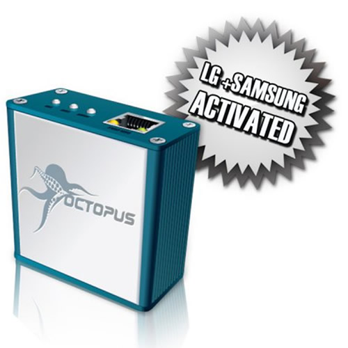 Octoplusoctopus box samsung software v1 2 5