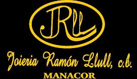Patrocinador 2014-2015