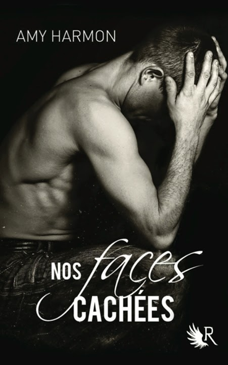 http://www.unbrindelecture.com/2014/12/ceux-qui-attirent-tome-4-sexe-amour-e.html