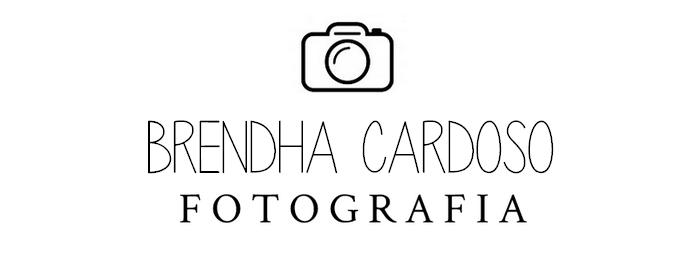 Brendha Cardoso Fotografia
