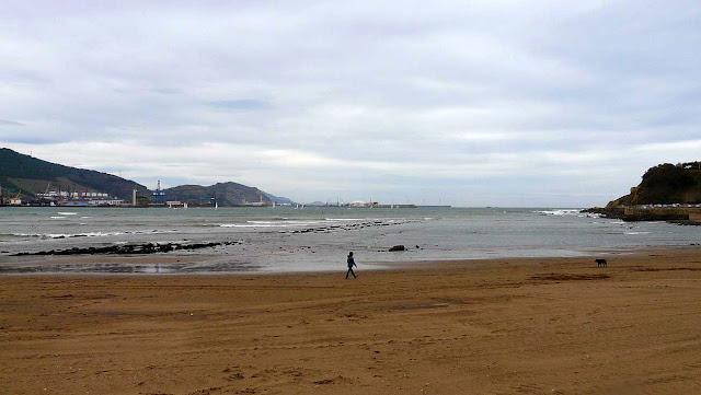 playa de ereaga 01