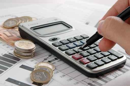 Tips dan Artikel - Software Akuntansi Laporan Keuangan Terbaik