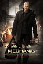 The Mechanic<br><span class='font12 dBlock'><i>(The Mechanic)</i></span>