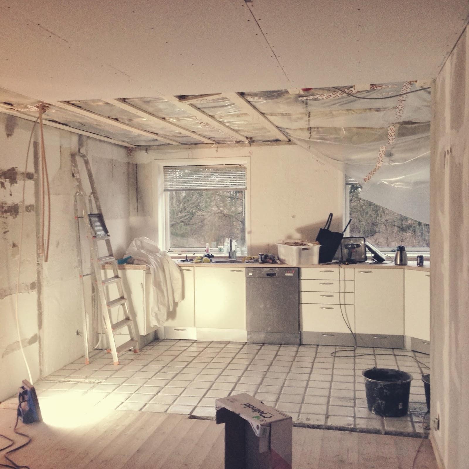 Husprojekt (uge 2&3)   støv på hjernen!   retroguld marked