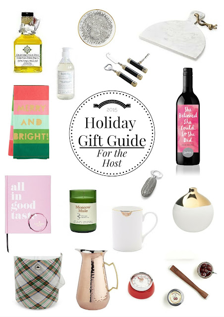 Hostess_Gifts_Holiday_Guide