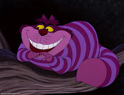 Cheshire Cat is an intelligent yet mischievous character that sometimes .