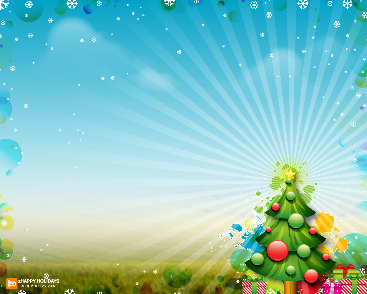 Koleksi Background Wallpaper Natal Desktop Aplikasi Software Free