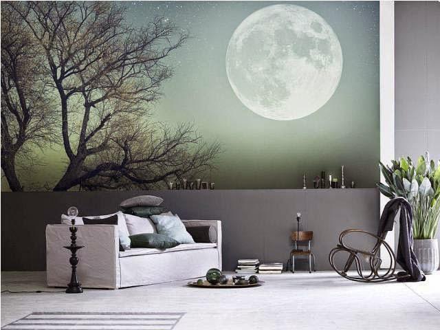 diy wall paint design ideas