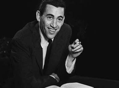 catcher rye j d salinger holden s hate loss innocence his J d salinger, who was thought at one time to be the most important american writer to emerge since world war ii but who then turned his back on success and adulation, becoming the garbo of .