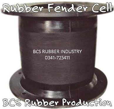 """jual Rubber fender V""""Jual Rubber fender W''""Jual Rubber Fender M""""Jual Rubber Fender D""""Jual Rubber Fender  Cell""""Jual Rubber Fender Cylinder""""Produksi Rubber fender''""Jual karet Rubber fender""""Produsen Rubber fender''""Harga Karet Rubber fender''""Rubber Fender Dermaga""""Rubber Fender'''Rubber Fender Jawa""""Rubber Fender Sumatera""""Rubber Fender Kalimantan""""Rubber Ferder Sulawesi""""Rubber Fender Papua""""Rubber fender dermaga Di Indonesia''pabrik Rubber Fender di Indonesia""""Karet Alam Rubber Fender'''Karet Neoprene Rubber Fender''""Ekspedisi Rubber Fender di jawa""""Proyek Dermaga Rubber Fender""""Rubber Fender"""