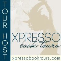 Xpresso Book Tours Host