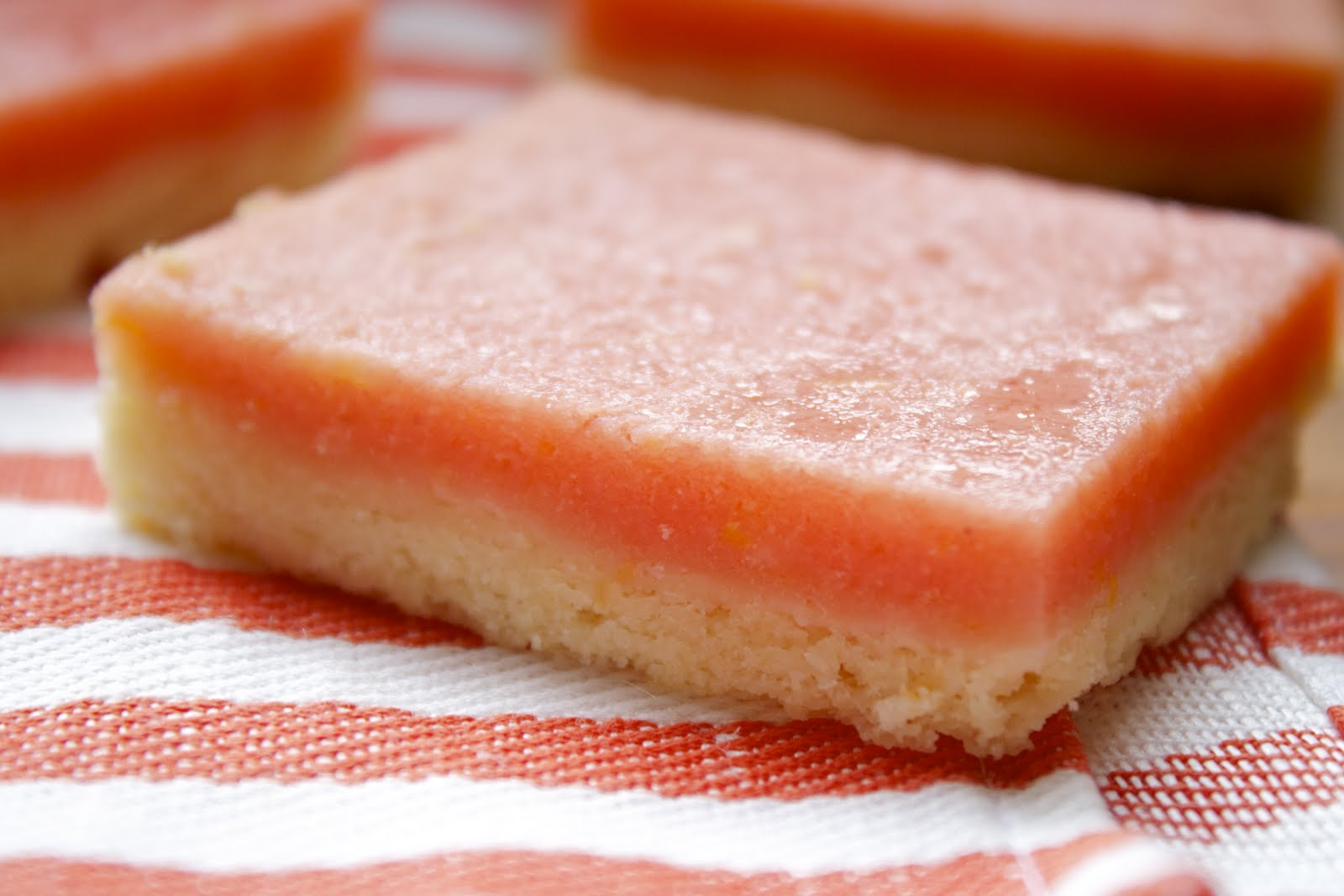 Communication on this topic: Pink Lemonade Bars, pink-lemonade-bars/