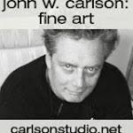 CarlsonStudio: John W. Carlson
