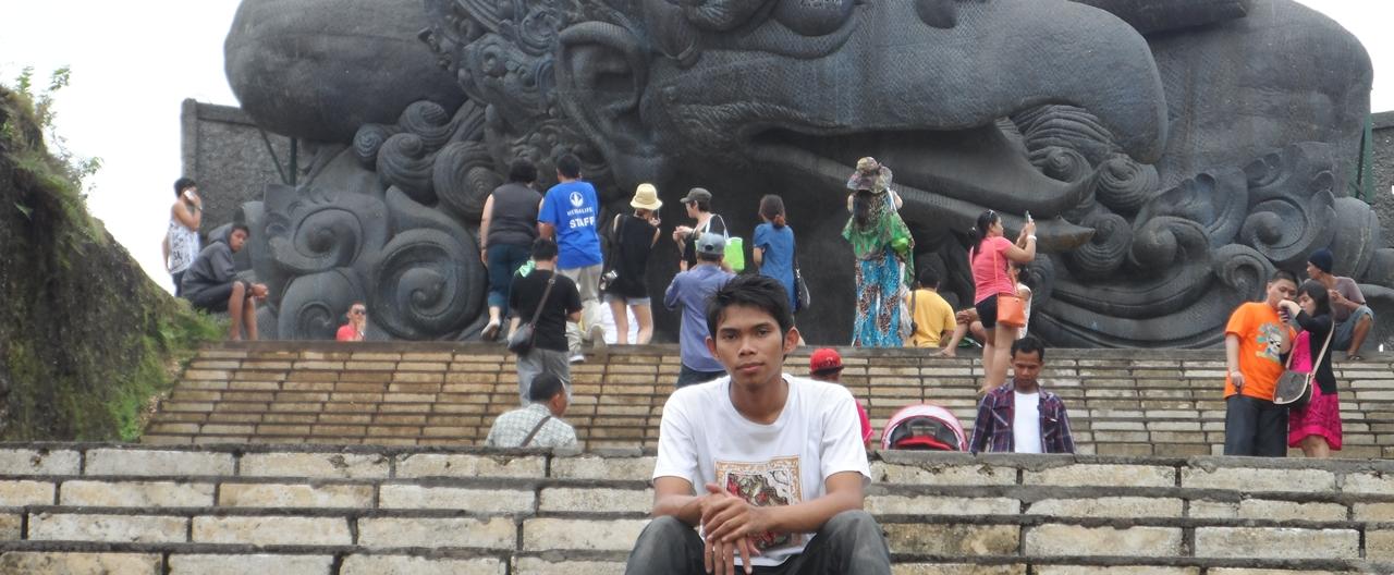 1280 x 528 · 537 kB · jpeg, Foto Foto Tempat Wisata Touring di Bali