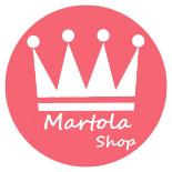 Visita nuestra tienda!