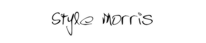 Style Morris