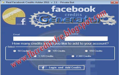 free facebook credits,facebook credits hack,how do i get facebook credits,credits hack,hack a facebook