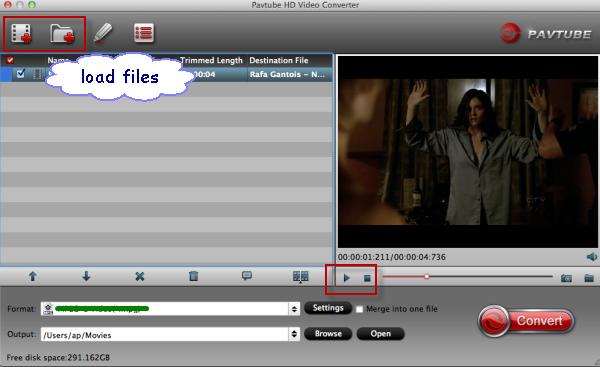 April 2013-1080p Video Tool