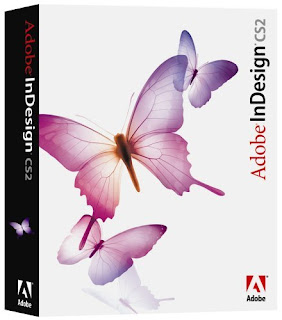 adobe indesign cs2 full