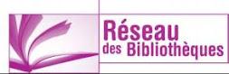 Le réseau des bibliothèques d'Aulnay-sous-Bois