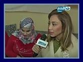 بــرنامج صبــايا الخير مع ريهام سعيد حـلقة الثلاثاء 21-3-2017