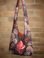 slouch bag etsy just jude pattern