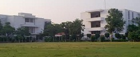 Seth Jai Parkash Mukand Lal Institute of Engineering and Technology college, Radaur Yamuna Nagar