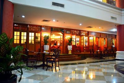 hotel putra palace,hotel putra palace kngar perlis,kerja , pengalaman bekerja