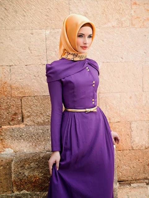 hijab-moderne-chic-armine-2014