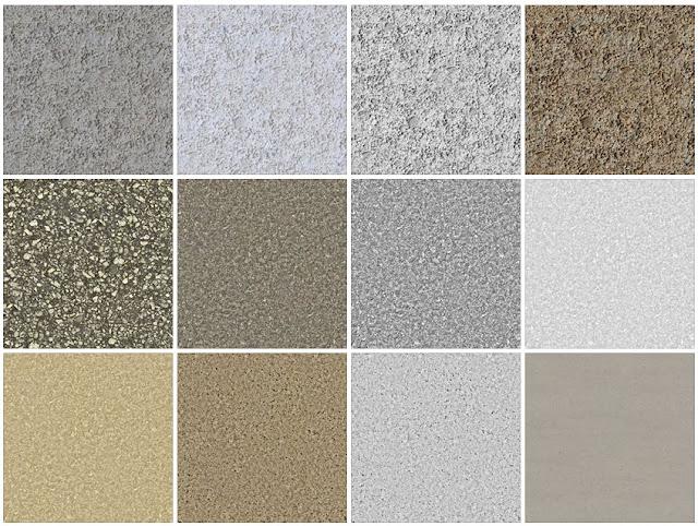 8_concrete_seamless_texture_a