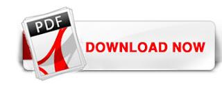 http://www.mediafire.com/download/fbboyz7ljidreyg/TP+by+TJM.pdf