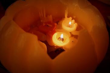 Luz para el alma