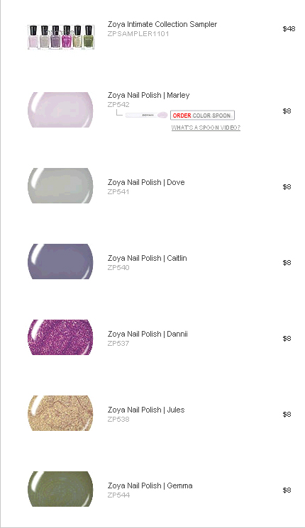 For Paula's Choice we currently have 0 coupons and 2 deals. Our users can save with our coupons on average about $ Todays best offer is Paula's Choice Skin Care For Less. If you can't find a coupon or a deal for you product then sign up for alerts and you will get updates on every new coupon added for Paula's Choice.