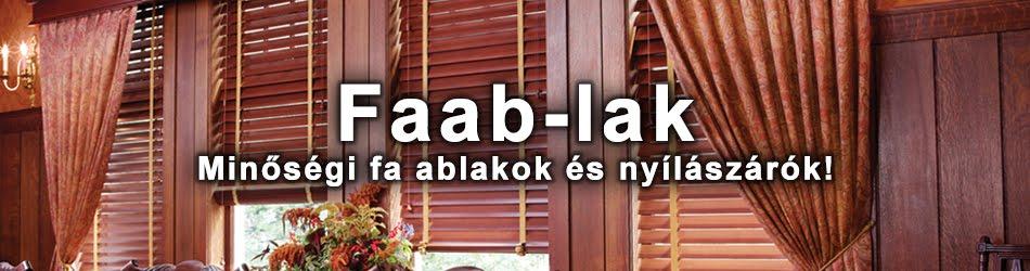 Faab-Lak