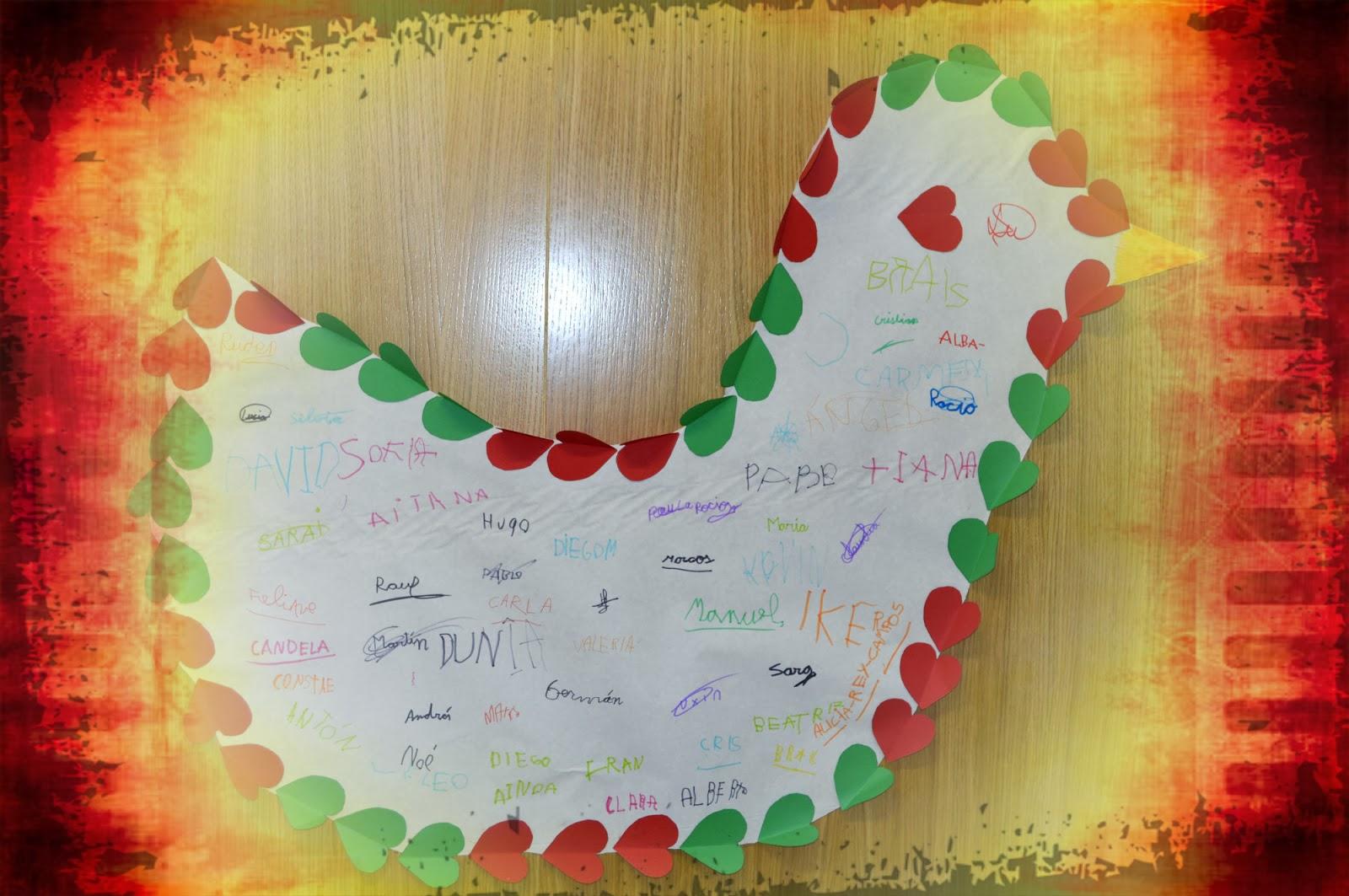 http://arxineando.wordpress.com/2014/02/02/celebracion-do-dia-escolar-da-non-violencia-e-a-paz/