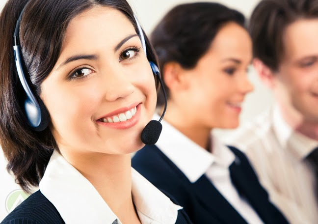 an introduction to the call center technology in the philippines Find the best call center software for your business  introduction  especially  to southeast asian countries such as india and the philippines3 many of these   as modern technology continues to expedite convenience, consumers are.